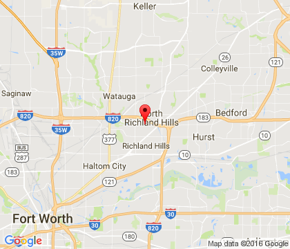 Lock Locksmith Services North Richland Hills, TX 817-809-6522